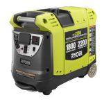Generatorul asigură un flux stabil și continuu de electricitate