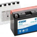 Cum Să Alegeți Cea Mai Bună Baterie De Mașină