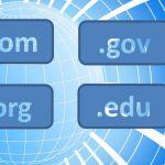 Sfaturi Pentru o Procesare Eficientă de Înregistrare a Domeniului